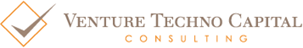 Venture Techno Capital Consulting